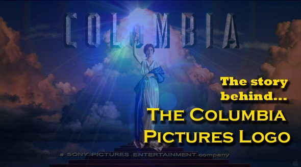 History of the Columbia Pictures logo