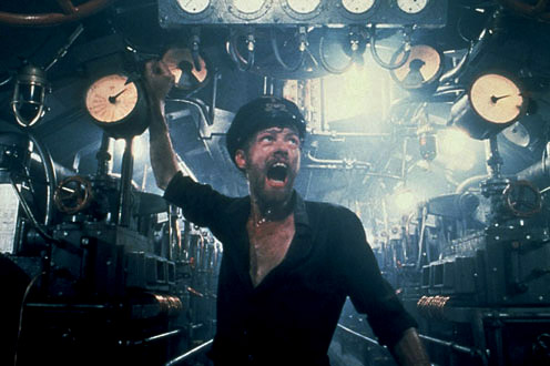 review of Das Boot