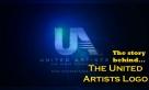 History of UA