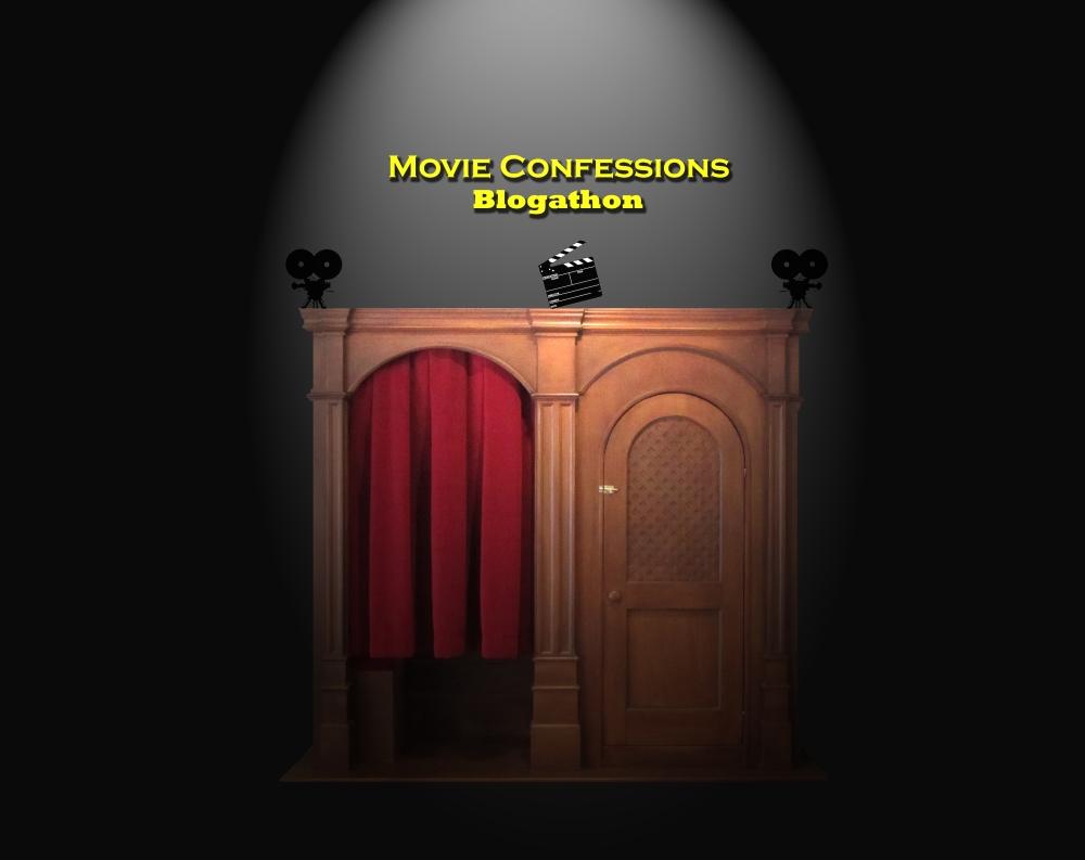 Dirk's Movie Confessions  (1/2)